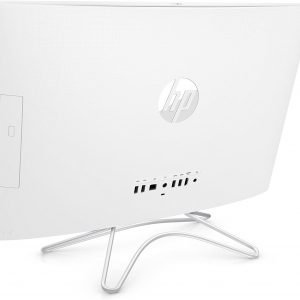 HP 24-Inch All-in-One Computer
